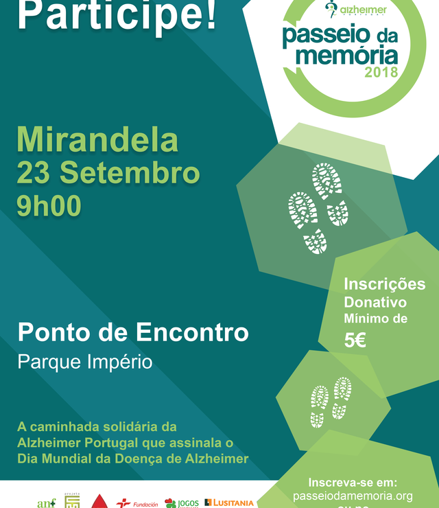 Cartaz mirandela fb 1 640 740