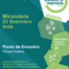 Thumb cartaz mirandela fb 1 100 100
