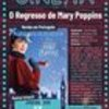 Thumb cartaz filme o regresso de mary poppins 19 1 100 100