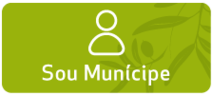 Sou municipe small 1 220 95
