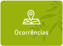 Ocorrencias 1 220 160 1 220 160